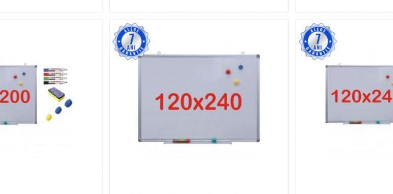 tabla magnetica